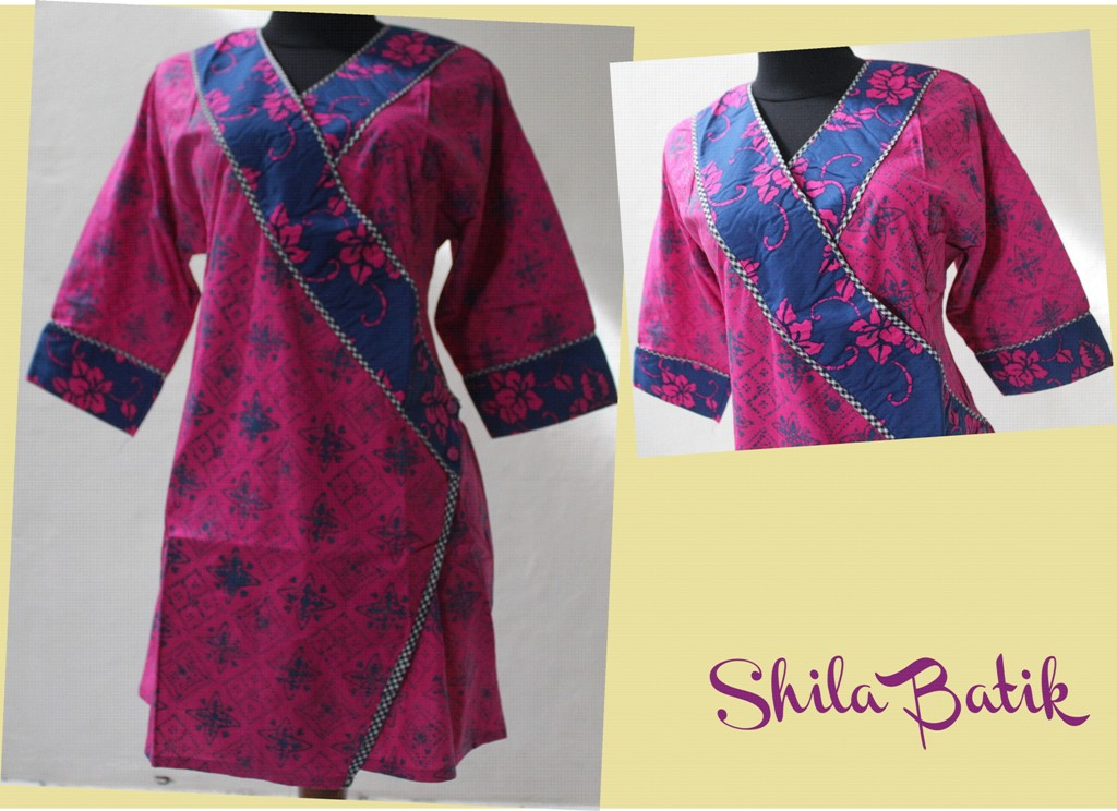 Katalog Blus Gamis Dress Catalog Of Blouse Longdress And
