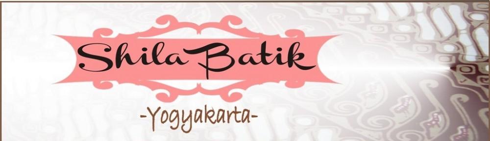 jogja batik  jual batik jogja  jual batik murah di yogyakarta