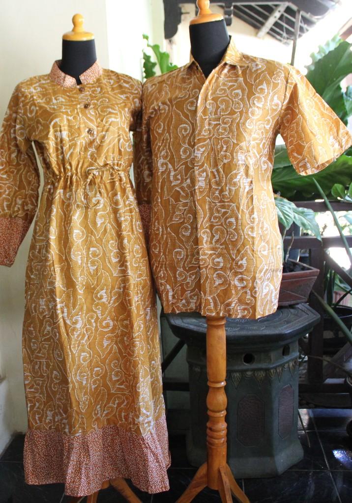 Katalog Sarimbit Catalog of Couple Batik  jogja batik  jual